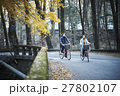 軽井沢 カップル 観光の写真 27802107