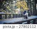 軽井沢 観光 サイクリング 27802112