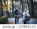 軽井沢 観光 サイクリング 27802123