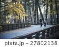 軽井沢 観光 サイクリング 27802138