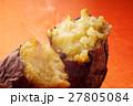 焼き芋  27805084