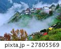 アジア人 アジアン アジア風の写真 27805569