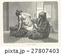 お灸:アンベール「幕末日本図絵」 1874 27807403