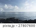 備瀬の海 27807600