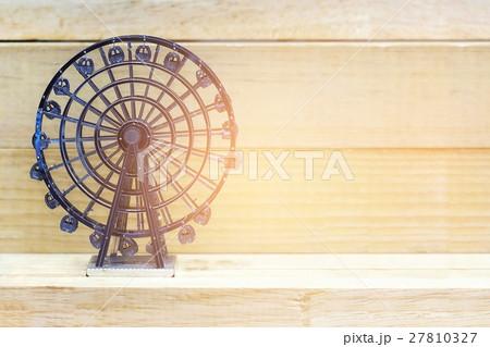 swingの写真素材 [27810327] - PIXTA