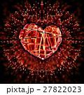 華やか 色鮮やか 鮮やかのイラスト 27822023