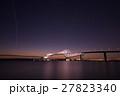 東京ゲートブリッジ 27823340