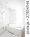 バスルーム 27834546