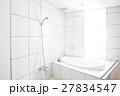 バスルーム 27834547