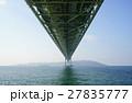 明石海峡冬景色2 27835777