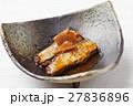 鰯 煮魚 煮物の写真 27836896