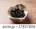 黒豆 27837808