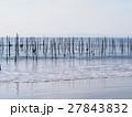 海苔棚 27843832