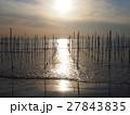 海苔棚 27843835