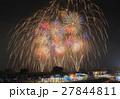 鴻巣の花火 27844811