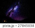 流星群 27845038