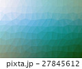 geometric rumpled triangular low poly style 27845612