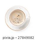 Coffee cup 27849082