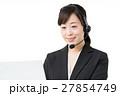 ビジネスシーン 27854749