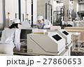 工場 製造 製作 作業員 製造業 ビジネス 技術者 製造ライン 工業 27860653