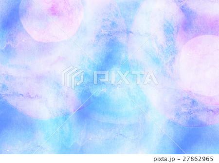 水彩 テクスチャー 27862965