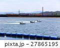 モーターボート 27865195