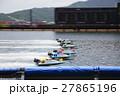 モーターボート 27865196