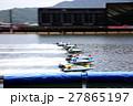 モーターボート 27865197