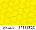 レモン パターン 柄 27866523