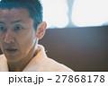 martial artist 27868178