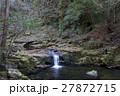赤目四十八滝〜琴滝〜 27872715