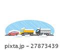 大雪 27873439