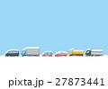 大雪 27873441