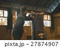 martial artist 27874907