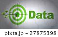 アロー 矢 データのイラスト 27875398
