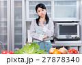 主婦(キッチン) 27878340