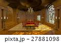 ダイニングルーム 27881098