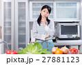 主婦(キッチン) 27881123