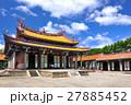 孔廟 台北觀光 27885452