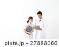 医療イメージ 27888066