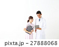医療イメージ 27888068