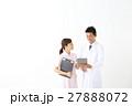医療イメージ 27888072