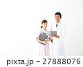 医療イメージ 27888076