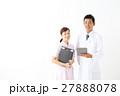 医療イメージ 27888078