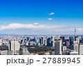 東京 東京スカイツリー スカイツリーの写真 27889945