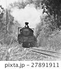国鉄時代 七尾線のC56型蒸気機関車 27891911