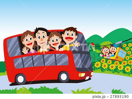 九州みやび観光株式会社|鹿児島の貸切観光バス