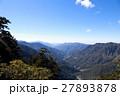 景色 風景 山脈の写真 27893878
