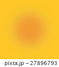 27896793