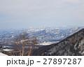 雪景色 27897287